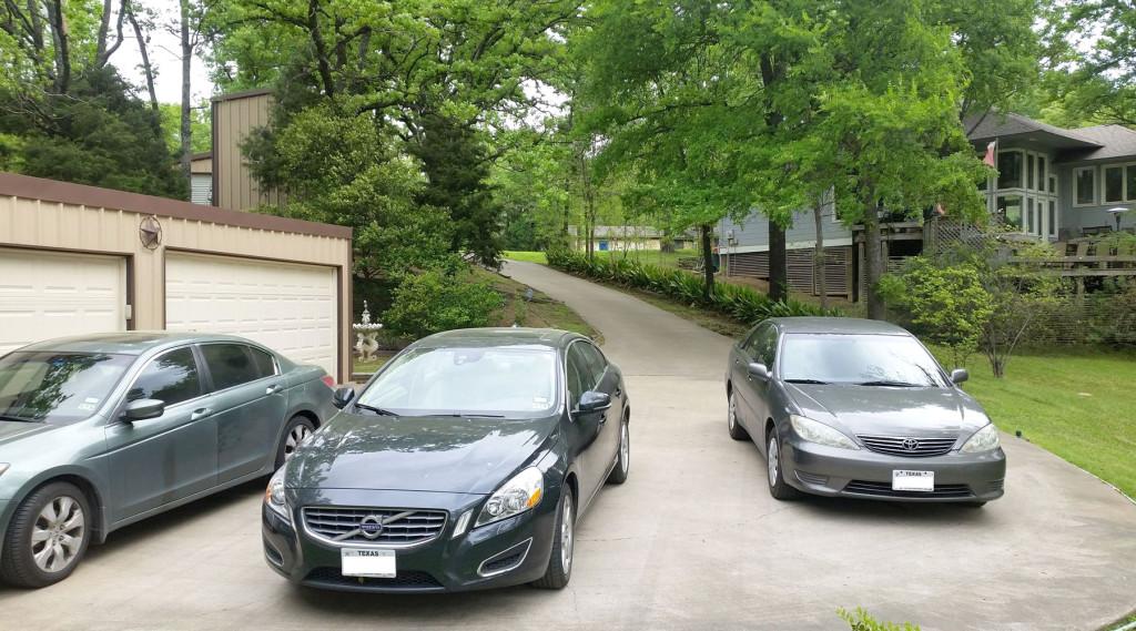 Parking_Driveway