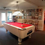 Downstairs_Pooltable
