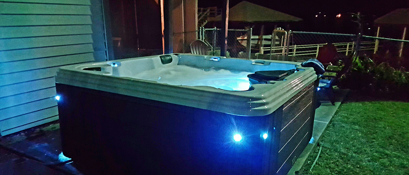 Sunny Mornings at Cedar Creek Lake | Luxury Meets Comfort at the ...